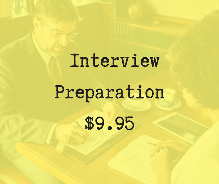 How to prepare for an ESL Teaching Job Interview?