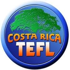 Get TEFL certified - the best tefl certification for teaching online from Costa Rica Tefl.