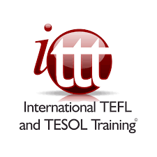 Get TEFL certified - the best tefl certification for teaching online from International TEFL and TESOL Training.