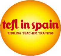 Get TEFL certified - the best tefl certification for teaching online from Tefl in Spain.