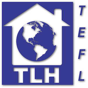 Get TEFL certified - the best tefl certification for teaching online from The Language House TEFL.