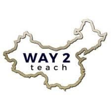 Get TEFL certified - the best tefl certification for teaching online from Way2teach TEFL.