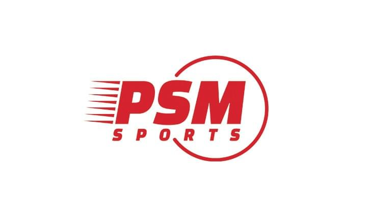 PSM SPORTS
