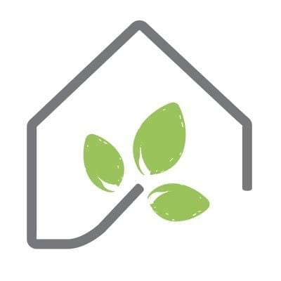 Helping families create a healthy, beautiful environment in their homes.