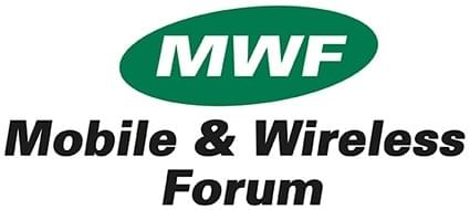 MWF logo with link to homepage