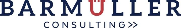 Logo Barmueller Consulting