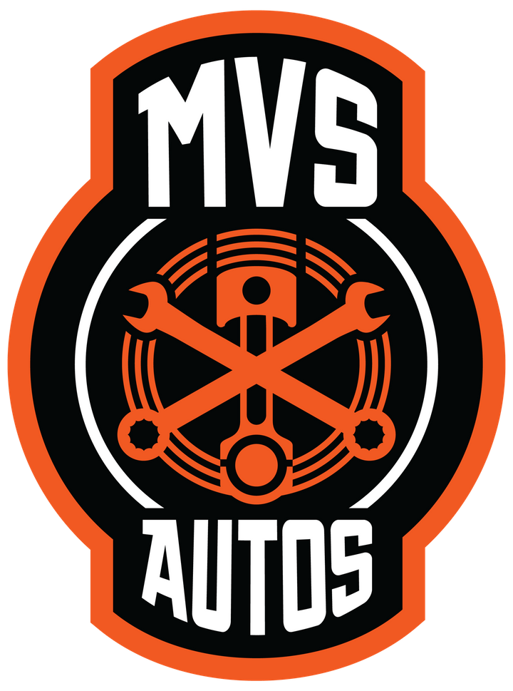 MVS Autos Vehicle MOT service and repair in Warmley, Longwell Green, Lyde Green, Kingswood and Bristol