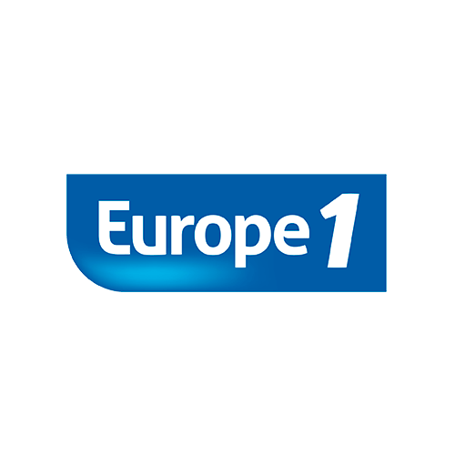 Interview Europe 1 Cyrielle Hariel Clothparency
