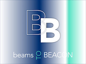 Beams to Beacon Advisory LLC