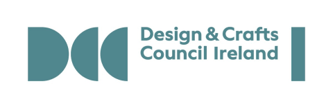 Mol Lambert from Mol's Tiles is a member of the Design & Crafts Council of Ireland