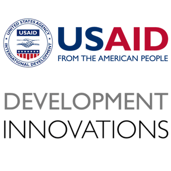 Development Innovations (USAID)