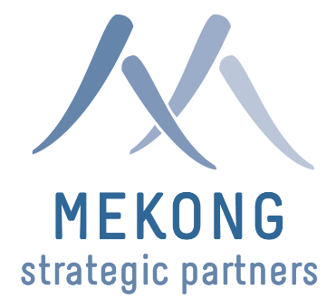 Mekong Strategic Partners (MSP)