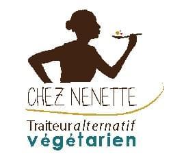 Traiteur Chez Nénette