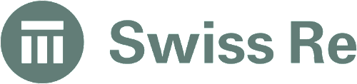 Swiss Re Group Gold Sponsor of Pain Revolution