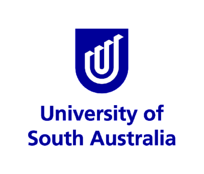 University of South Australia Platinum Sponsor Pain Revolution