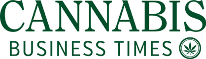 Cannabis Business Times, Jenn Larry
