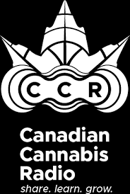 O'Cannabits - Live from the Broom Closet at O'Cannabiz 2018