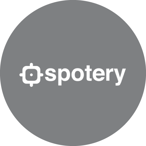 Spotery
