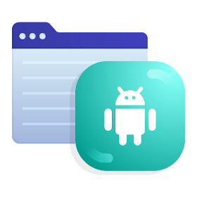 file manager apk,file manager download for mobile