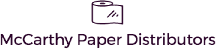 McCarthy Paper Distributors Ltd
