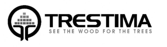 Tree Dimensions works with Trestima Forest Management System