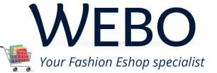 Webo, your specialist webdesigner for ecommerce