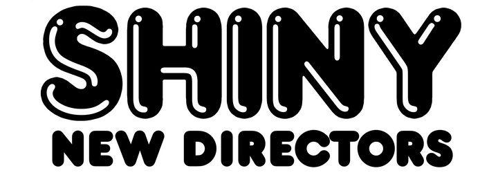 Shiny offers relevant reviews, connection & promotion for new directors, via Shiny's unique network of world-class brands, advertising agencies, reps and production companies.