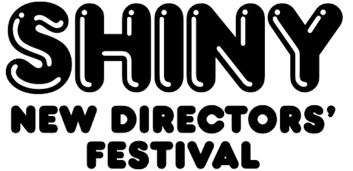 Shiny is a world-class video and director promotion network,  for up & coming filmmakers working in branded content, music video & other shortform