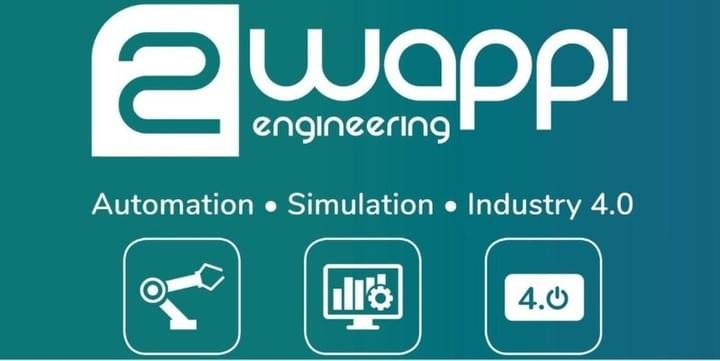 2wappi accelerated by Digital Attraxion