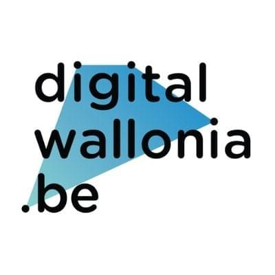 Digital Wallonia, Digital Attraxion partner