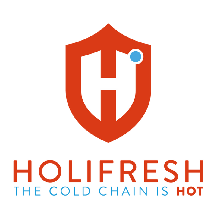 Holifresh