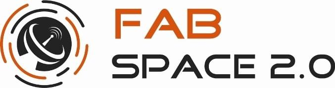 fab space