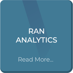 RAN Analytics