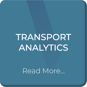 Transport Analytics