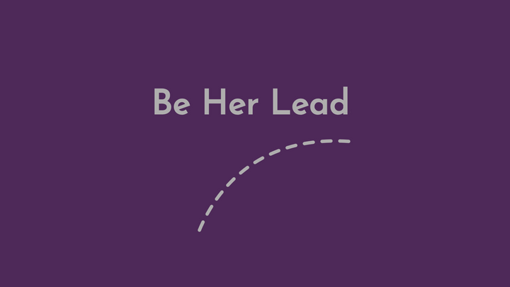 Brandable & Co, personal branding, personal brand, human brands, Be Her Lead, women in schools