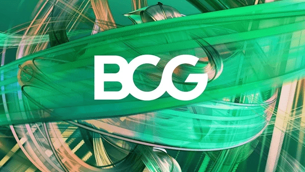 Boston Consulting Group, BCG, Sallee Poinsette-Nash, Brandable & Co, Human brands, personal branding, corporate branding
