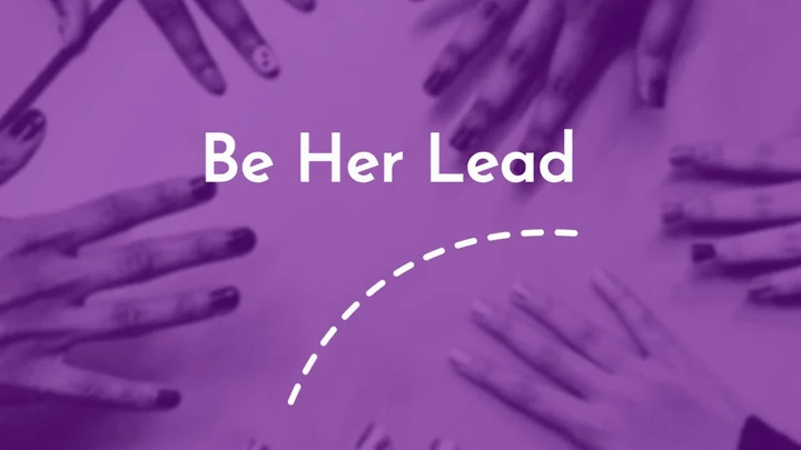 personal branding, be her lead, sallee poinsette-nash, brandable and co, selling yourself