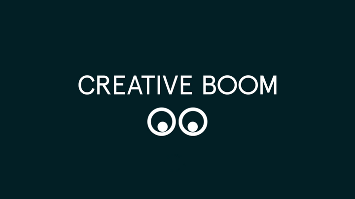 Brandable & Co, personal branding, personal brand, human brands, Creative Boom