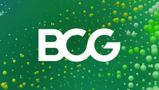 Boston Consulting Group, BCG, Speaker Coaching , Sallee Poinsette-Nash, Brandable & Co, Corporate Event Speakers