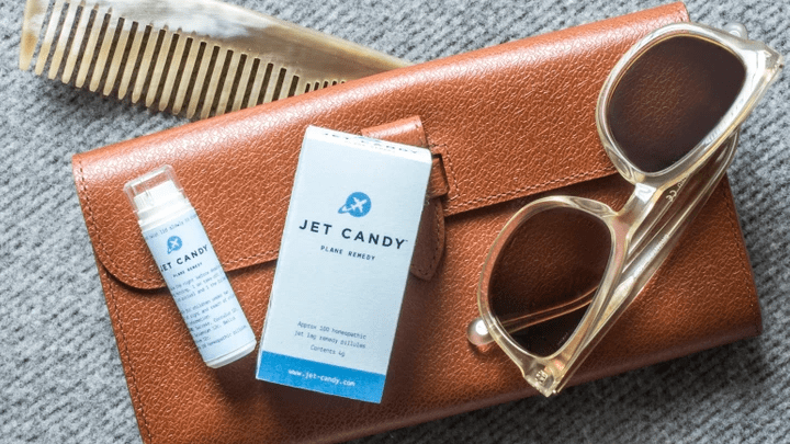 Jet Candy, Travel, Brand advisory, Sallee Poinsette-Nash, Brandable & Co, Brandable and Co