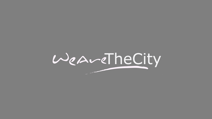 Brandable & Co, personal branding, personal brand, human brands, leadership, L&D, Sallee Poinsette-Nash, We are the city