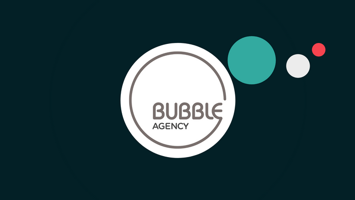 Brandable & Co, personal branding, personal brand, Sallee Poinsette-Nash, Bubble Bugle, Bubble Agency