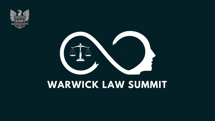 Brandable & Co, Warwick Law Summit, Warwick Law Society, Career brands, Career branding, leadership brands, Sallee Poinsette-Nash