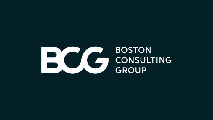 Brandable & Co, Brandable and co, guest speaker, sallee poinsette-nash, corporate events, personal brand, personal branding, leadership brands, BCG