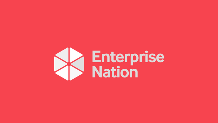 Brandable & Co, personal branding, personal brand, human brands, startups, Sallee Poinsette-Nash, Enterprise Nation