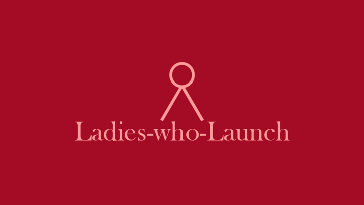 Ladies-who-launch, Brandable & Co, personal branding expert, sallee poinsette-nash, female founders