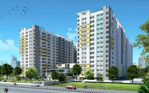Real_estate_project_in_Chennai_India