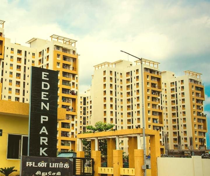 denya_developers_eden_park