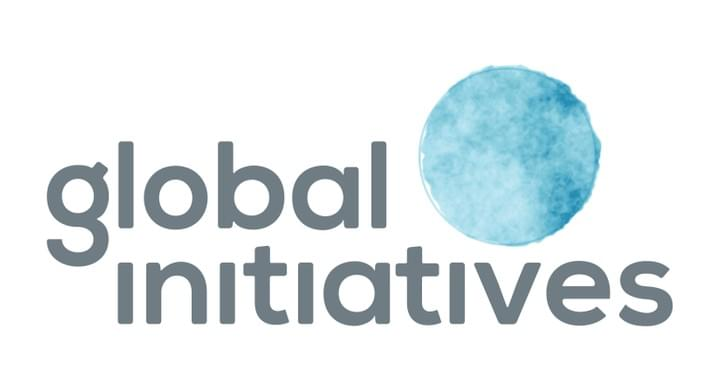 Global Initiatives