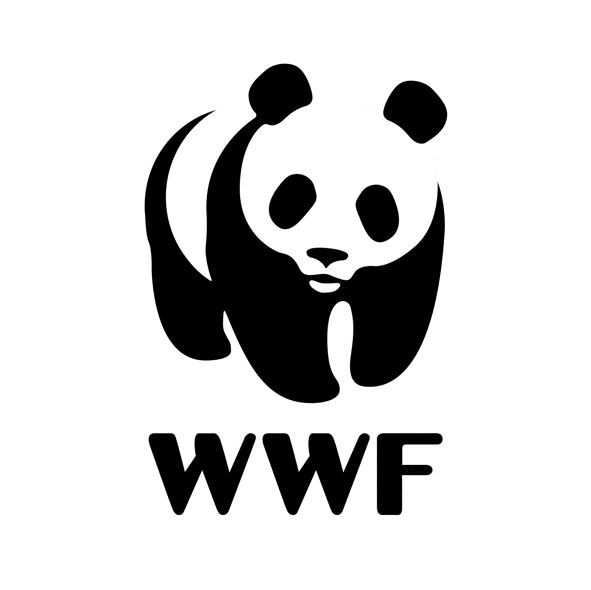 World Wide Fund For Nature (WWF)